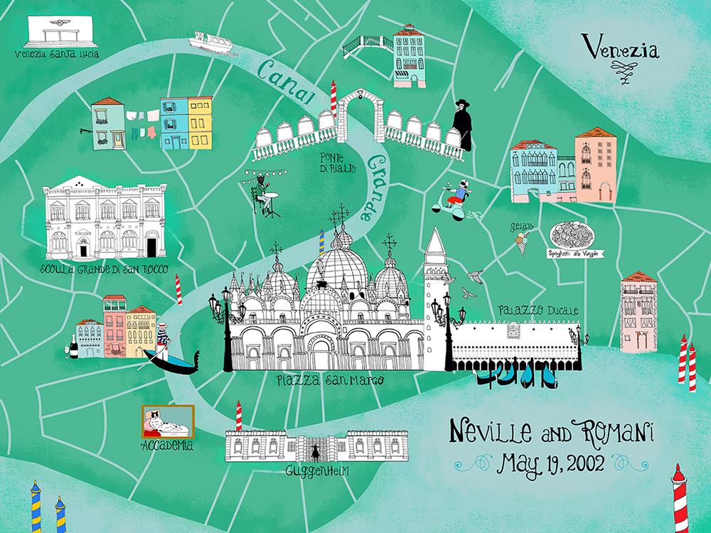 Venice_WEB.jpg