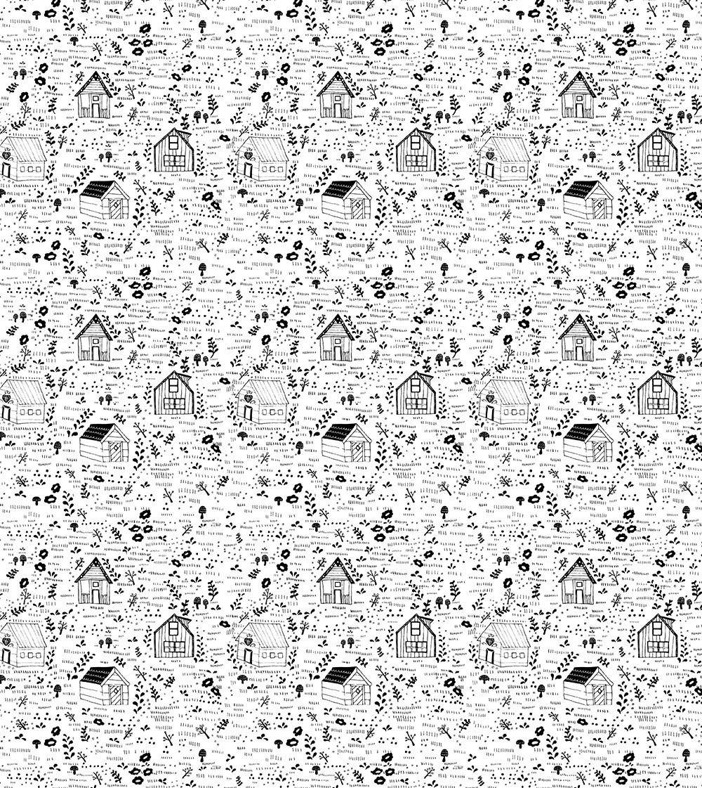Stuga_Pattern_v1.jpg