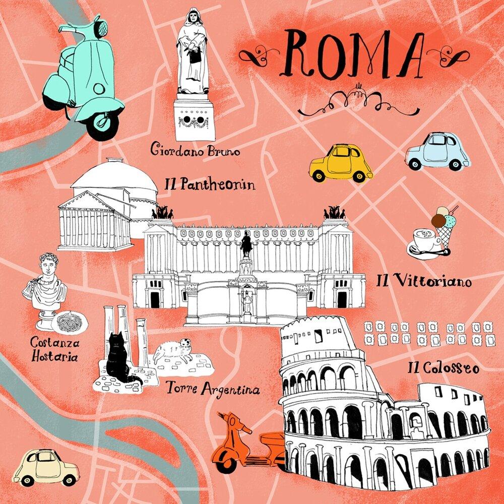 Map_of Rome2.jpg