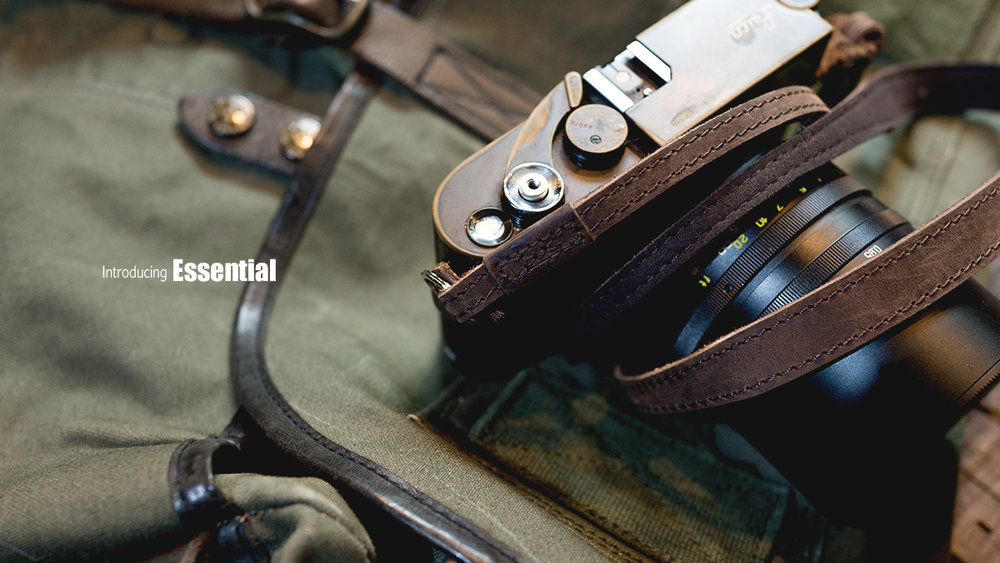 leather-camera-straps-simple.jpg