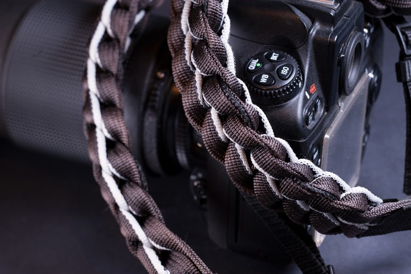 strap-for-dslr-the-python-strap_21776258396_o.jpg