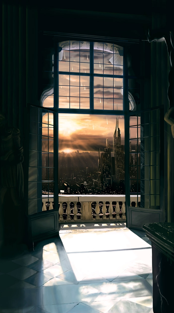 George_Claire_Window.jpg