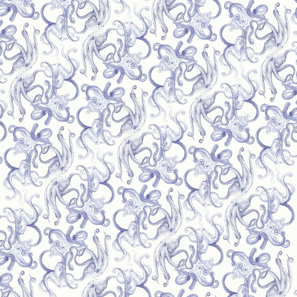 OctopusPattern.jpg