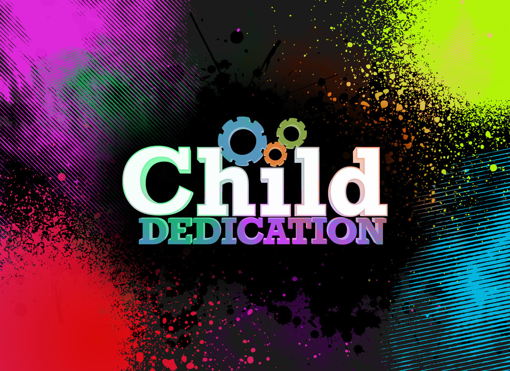 ChildDedication_Logo