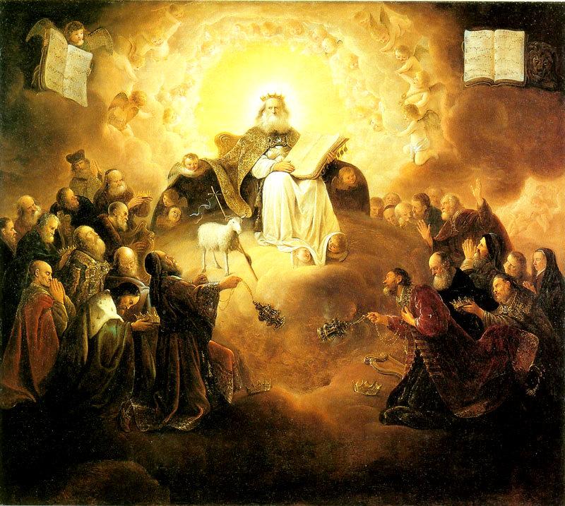 twenty-four-elders-before-god
