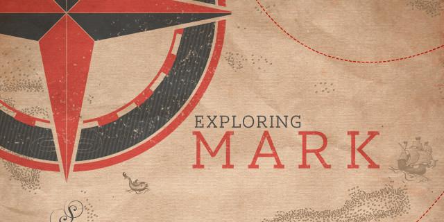 Mark-Title-5812156_640x320