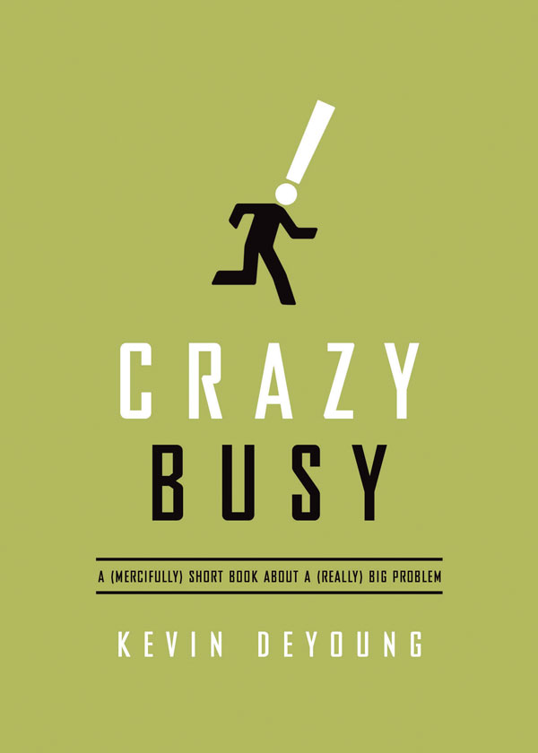 5_crazy-busy-cover_medium
