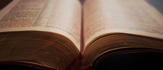 A-Primer-on-Inerrancy_555