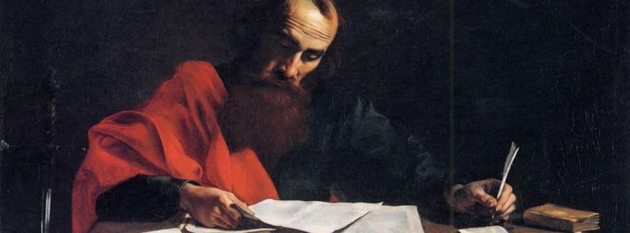 paul-scripture-e1314669200324-919x340