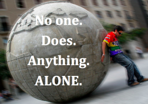 No-one-Does-Anything-Alone