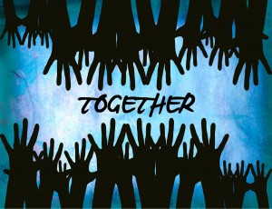 reaching-out-together