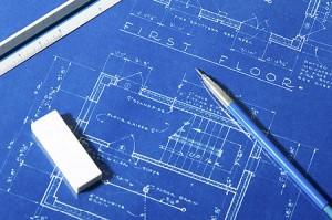 blueprint life