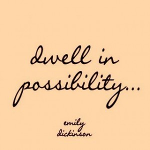 dwell-in-possibility-tan