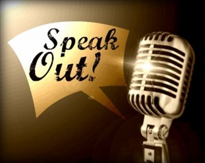 speak-out-courage-change