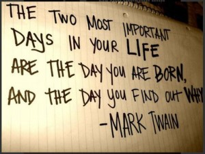 passion quote mark-twain
