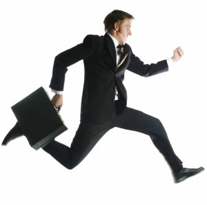busyness, stress, lawyer, law, insanity, overwhelmed