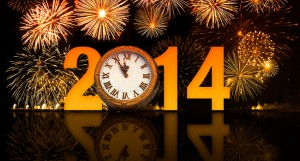 new year, resolution, 2014, 2013, dream, believe, lawyer