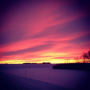 Manitoba, sunrise, beautiful, change, lawyers, create, life, love, happiness