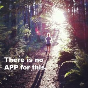 running, motivation, app