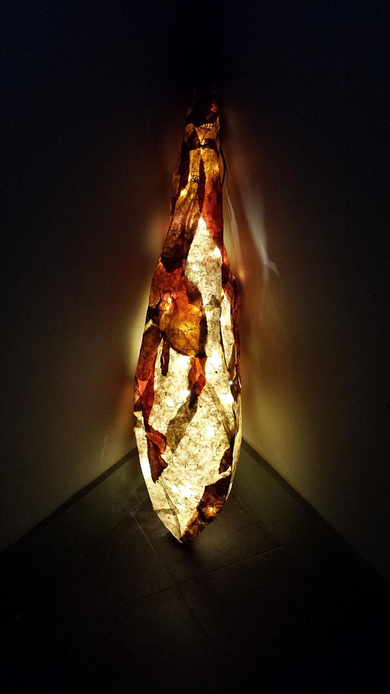 Lava Shard.jpg