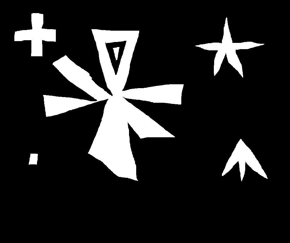 Night of the Symbols (Copy).jpg