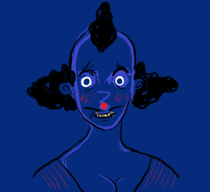 Emberassed Clown with Breasts.png