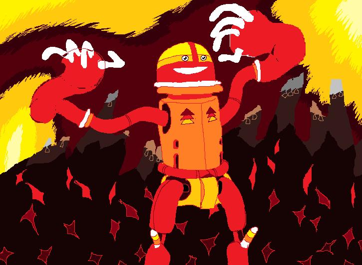 Fire Robot Wizard.png
