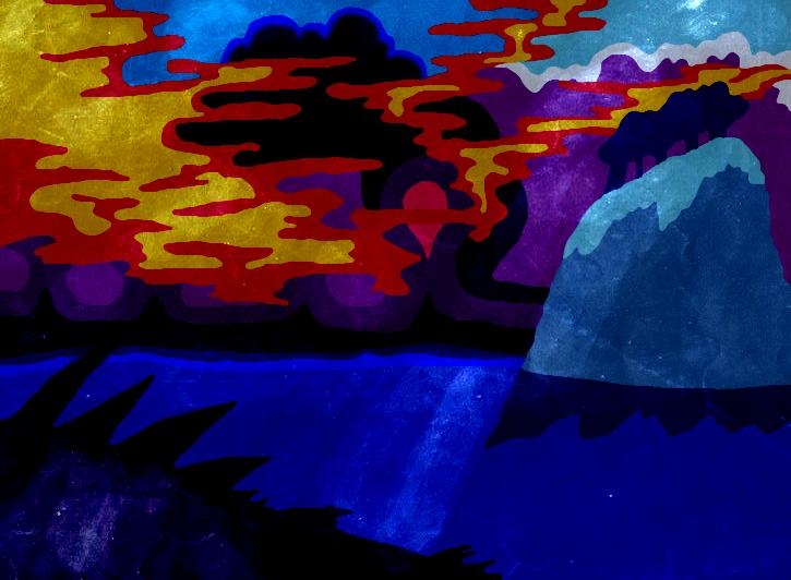 Island Firestorm delux.png