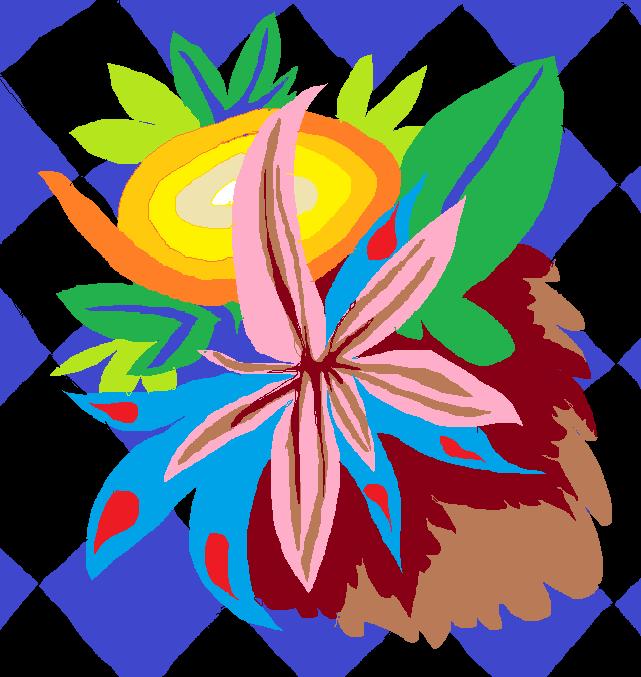 Mystical Bouquet.png