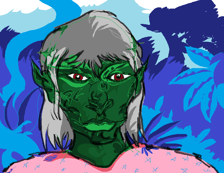 Tropical Elf Outlined.png