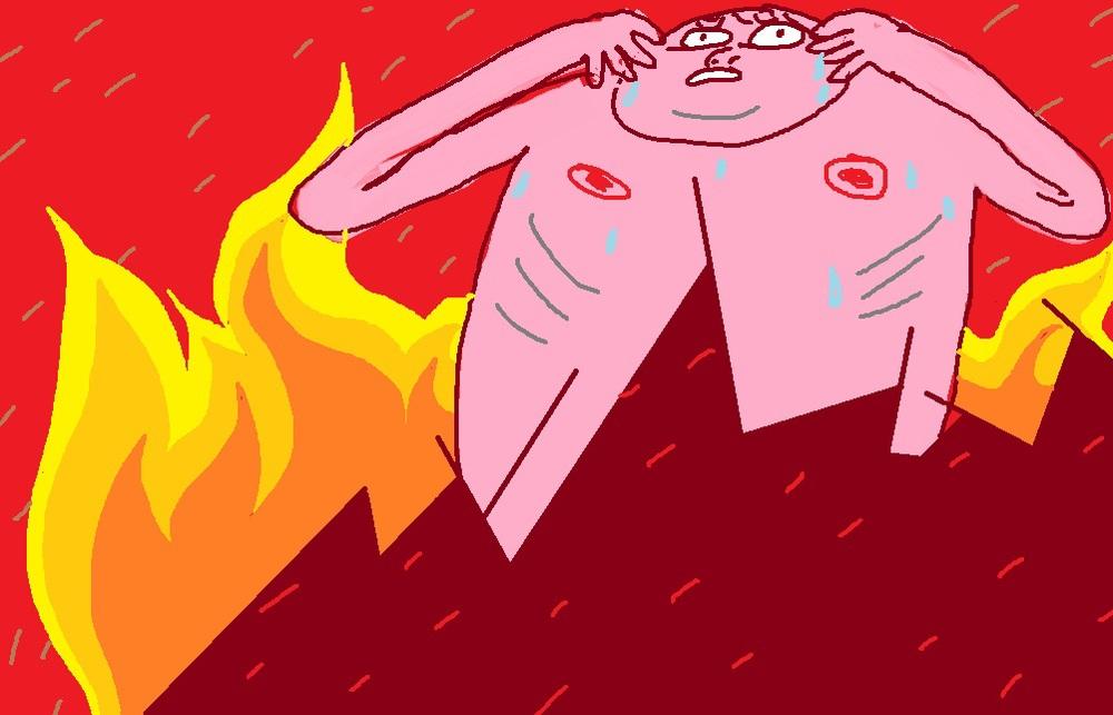 Nipples in Hell.jpg