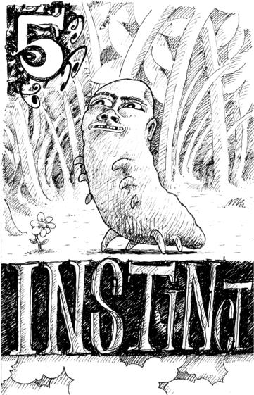 5 - Instinct_361x561.png