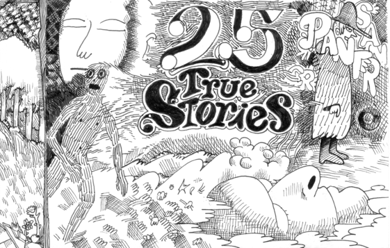 25 - True Stories_561x357.png