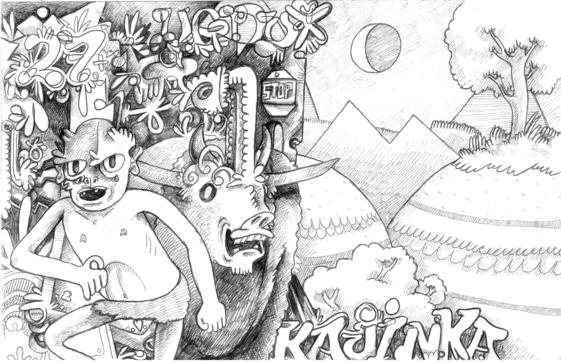 27 - Kajinka_561x363.png