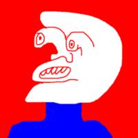 MSPaint Drawings