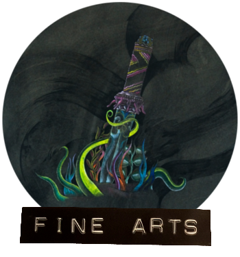 Fine Arts small.png