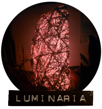 Luminaria Small.png