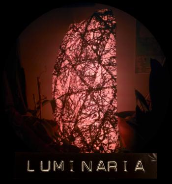 Luminaria Small.png