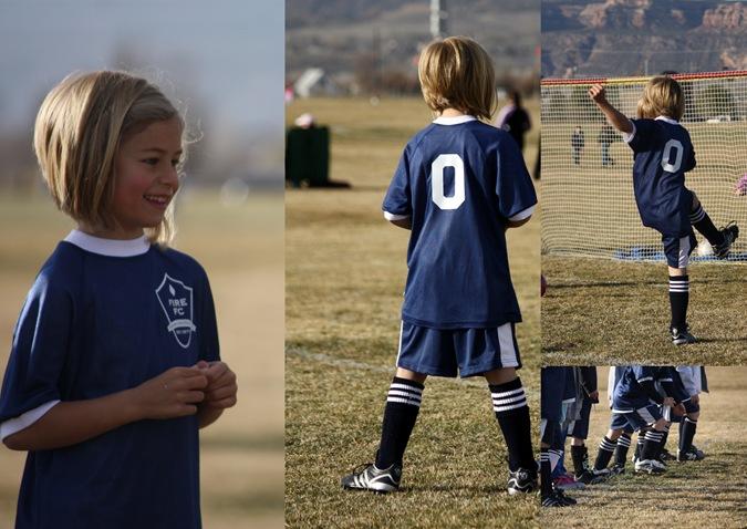 3-21-09 soccer