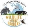 Wildlife Without Borders_USFWS_Logo.jpg