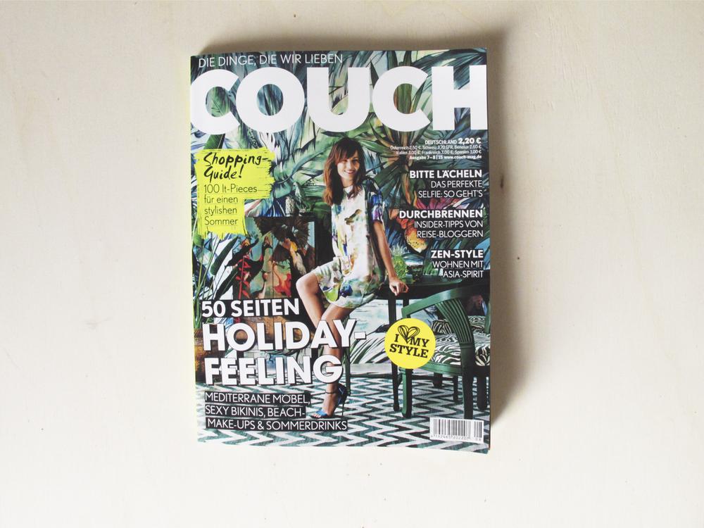 Couch_Veröffentlichung.jpg