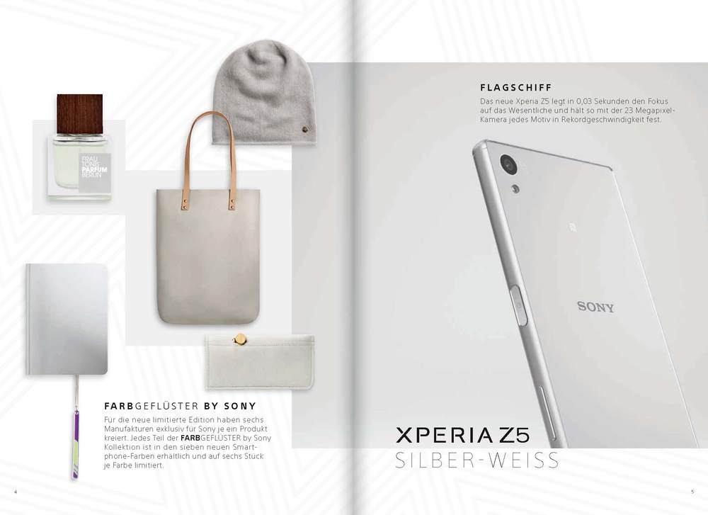 Sony Mobile - Lookbook FARBGEFLÜSTER by Sony_Seite_03.jpg