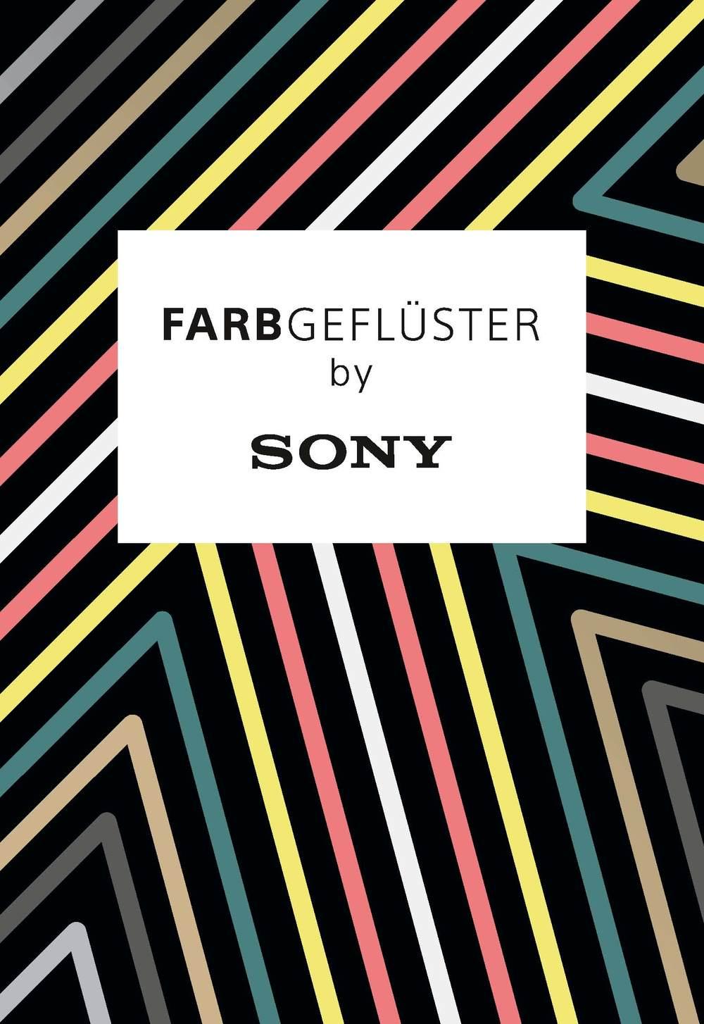 Sony Mobile - Lookbook FARBGEFLÜSTER by Sony_Seite_01.jpg