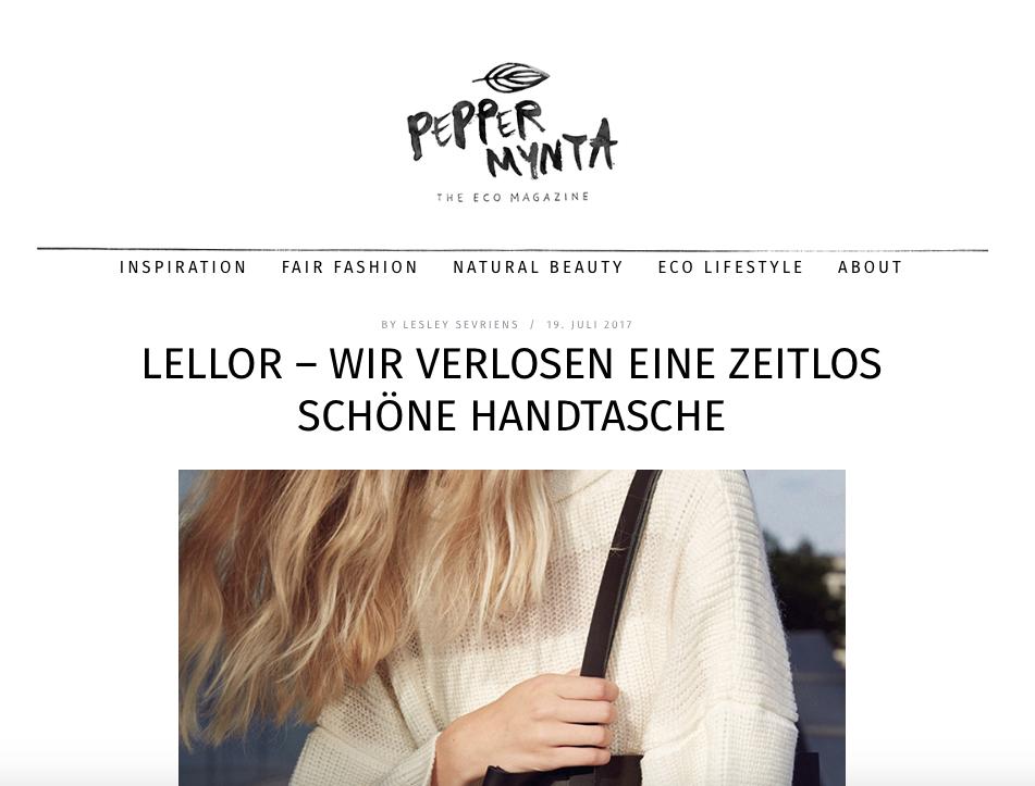 lellor-peppermynta-verlosung-tasche-ledertasche-totebag-schwarz.png