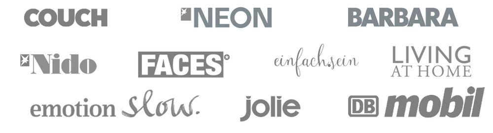 Magazine_Logos.jpg