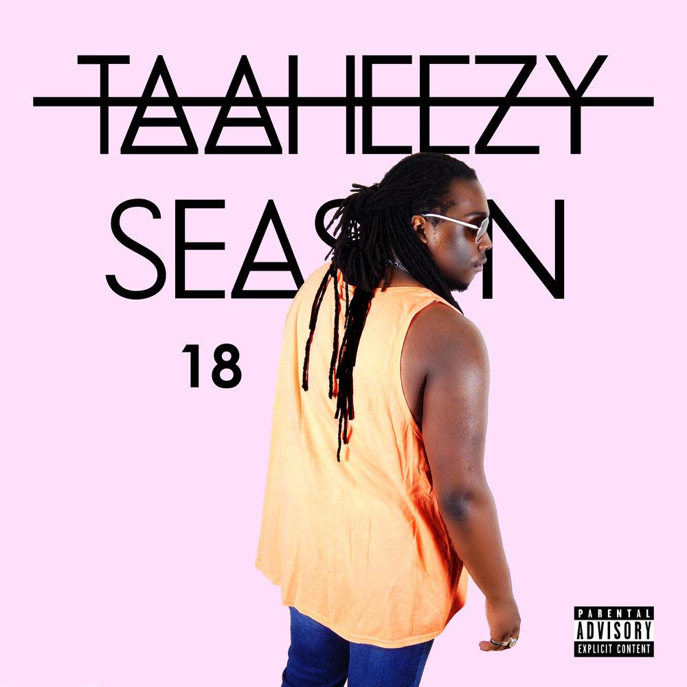 Taaheezy Season 2018 Cover.png.jpg