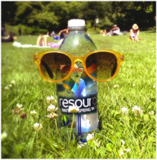 bottle_shades_cool.png