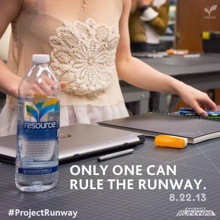Resource_Project Runway v15.jpg