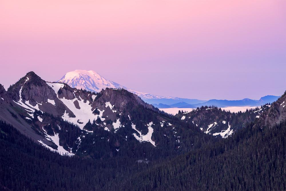 Mount-Adams-Pink.jpg