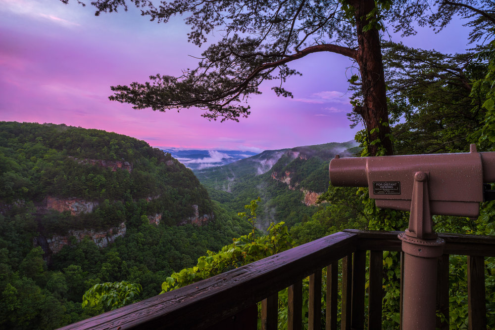 Cloudland-Canyon-Telescope.jpg
